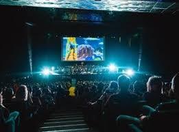 <b>Tickets</b>   <b>Dragon Ball</b> Symphonic Adventure - Rosemont, IL at ...
