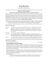 resume objective for a mechanical engineer resume resume formt sound engineer resume audio engineer resume sample resume ideas