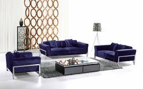 gallery of superb contemporary living room furniture on furniture with modern elegant master bedroom decorating astonishing living room furniture sets elegant