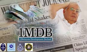 Image result for 1mdb n najib