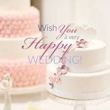 online card maker create custom greeting cards adobe spark get well soon card wedding greeting card