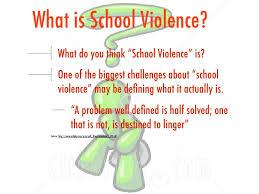 french essay on school canteen   essay for you definition essay on school violence