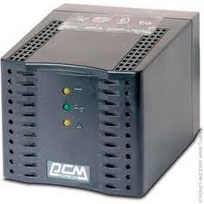 <b>TCA</b>-<b>1200</b> Black напольный релейный <b>стабилизатор напряжения</b> ...