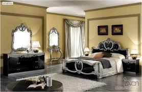 black bedroom furniture sets also unique modern black platfomr small pink bed design hang luxury black black and pink bedroom furniture