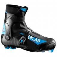 <b>Классические</b> - <b>Ботинки</b> - Магазин Мульти-спорт. Беговые лыжи ...