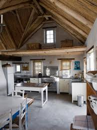 kitchen cabinets fbdcfdc view full size beautiful cottage kitchen with beadboard vaulted ceilin