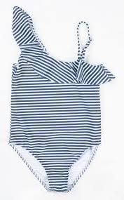 <b>Купальник Coccodrillo Swimming</b> Costume W19176410SWI , цвет ...