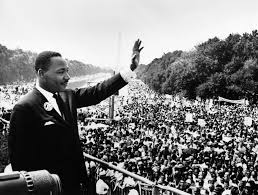 events mark martin luther king jr s life and legacy martin luther king speeches tcsqmfqa