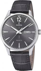Наручные <b>часы Festina</b> (<b>Фестина</b>). Бонусы при покупке, скидки ...