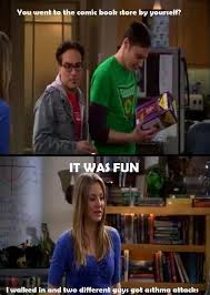 Funny-Big-Bang-Theory-MEME_3-funny-meme-theory-77 - via Relatably.com
