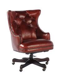 red lisbon chair a hancock office chair c a rsf hancock office chair