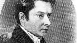 bbc radio in our time william hazlitt
