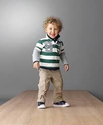 Rengarenk Erkek Çocuk Kıyafetleri