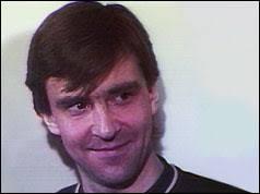"John McCarthy: Freed as an""envoy"" for Islamic Jihad - _38485361_johnmccarthy238"