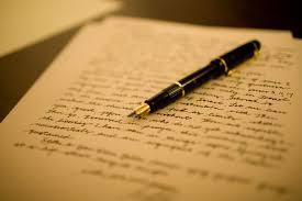 an essay concerning human understanding john locke sparknotes an essay concerning human understanding summary an essay concerning human understanding summary