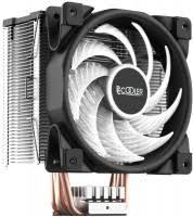 <b>PCCooler GI</b>-<b>D56V HALO</b> RGB – купить <b>кулер</b>, сравнение цен ...
