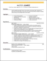 cv template images   how to write a cvcv template images