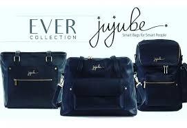 <b>Ju</b>-<b>Ju-Be</b> Ever Collection | ВКонтакте
