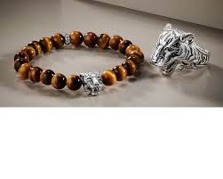 Jewellery & watches - THOMAS SABO online shop