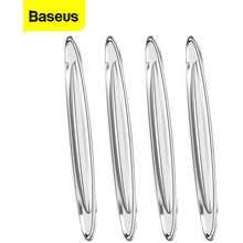<b>Baseus</b> Stickers & Decals | The best prices online in Singapore | iPrice