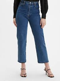 Women's <b>Jeans</b> - Shop All <b>Levi's</b>® Women's <b>Jeans</b> | <b>Levi's</b>® US