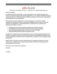 outstanding cover letter examples for every job search   livecareermore cover letter examples