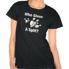 <b>Funny Bowling</b> Shirts, <b>Funny Bowling</b> T-shirts & Custom Clothing ...