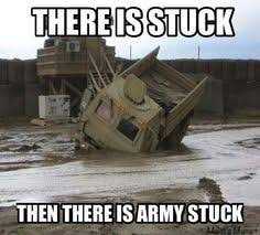 Military Humor on Pinterest | Military, Funny Military and Army Humor via Relatably.com