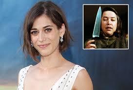 'Castle Rock' Season 2: Lizzy Caplan to Play Annie Wilkes in 'Misery ...