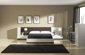 awesome bedroom furniture design ideas cosy bedroom designing inspiration with bedroom furniture design ideas bedrooms furniture design
