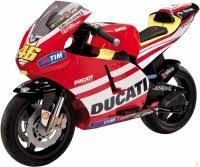 <b>Peg Perego Ducati</b> GP – купить электромотоцикл, сравнение цен ...