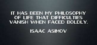 my philosophy in life essay my philosophy on life essay    philosophical life essays