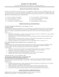 sample resume controller position cipanewsletter awesome corporate controller resume example professional