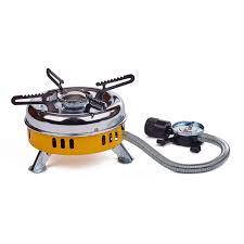 Сжиженное газообразное топливо <b>Ognivo</b>-<b>Lighter</b> TM 290 для ...