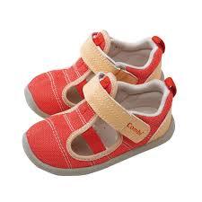 <b>Сандалии Combi</b> 360035, цвет красный, размер 24RU, код ...