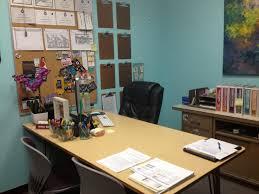 image of office desk organization ideas building an office desk