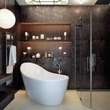 Arredo Bagni Di Campagna : Idee per lu arredamento del bagno