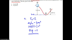 college physics work power energy problem set  college physics work power energy problem set 12