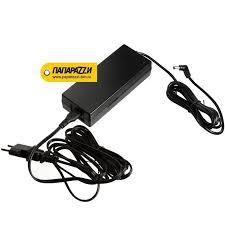 Купить <b>Адаптер Yongnuo YN</b>-900 Power <b>Adapter</b> для питания от ...
