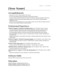 resume objective examples how to write a resume objective resume objective examples 02