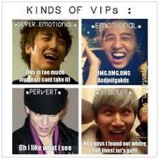 Big Bang Memes on Pinterest | Kpop, Macros and Bigbang via Relatably.com