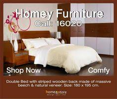 point furniture egypt x: homey furniture wwwhomeegstorecom comfy by homey furniture call