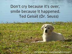 Must love dogs on Pinterest | Dog Quotes, Dog Mom and Loss Of Pet
