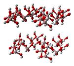 Images & Illustrations of aluminium hydroxide