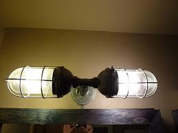 bathroom bathroom fans middot rustic pendant