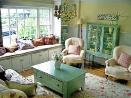 home decorating ideas cottage style in living room endearing old hollywood glamour decor amazing apartments eclectic amazing living room decorating ideas glamorous decorated