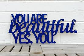 """Résultat de recherche d'images pour """"tu es magnifique"""""""