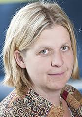 Dr. <b>Daniela Thrän</b>. Position Bereichsleiterin Bioenergie/Bioenergiesysteme <b>...</b> - Thraen_D_168x238