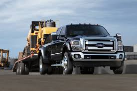 Ford Truck Incentives 2016 Fordar Super Duty Truck Built Ford Toughar Fordcom