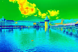 Image result for free pic thermal vision